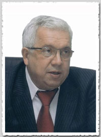 Харченко Александр, Жилстрой-1 футбол Харьков