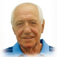 Владимир Усов, Жилстрой-1 футбол, День Рождения